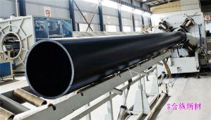 鄭州市超高管廠家 抽沙超高管道 定制特種型號