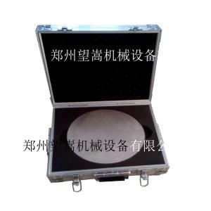 WS-V3I型便攜式研磨板