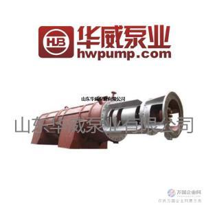 軸流泵 RYB4000-4