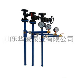 ZPB噴射泵 水汽兩用泵