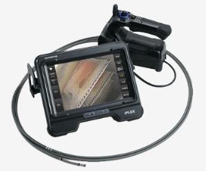 高清便攜式工業內窺鏡也可定制