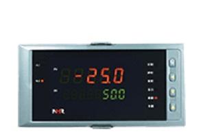 NHR-5610熱量顯示儀,熱量積算顯示控制儀