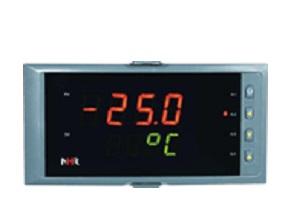 NHR-1300傻瓜式模糊PID温控器(调节仪)
