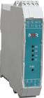 NHR-A4交流电流变送器,交流电压变送器