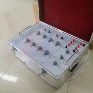 南澳电气NAZJX变压器变比整检校验装置变检