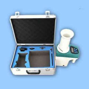 8988N快速水分测定仪