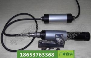 YHJ600激光指向仪 YHJ600激光指向仪山东厂家