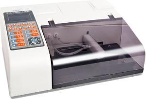 汇松PW—812洗板机