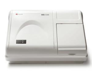 汇松MB-530酶标检测仪
