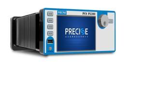 VCSEL芯片+脉冲电流源