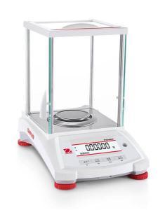 美國OHAUS奧豪斯PX225DZH準微量天平