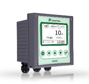 英国GP污水电导率监测仪 TDS计