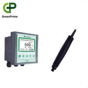 英国GREENPRIMA 电厂高精度水质硬度分析仪