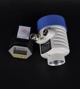 26G高频雷达电路板模块传感器PCBA