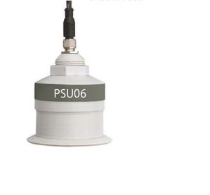 上海超声波液位计 分体式 英国GP实力厂家