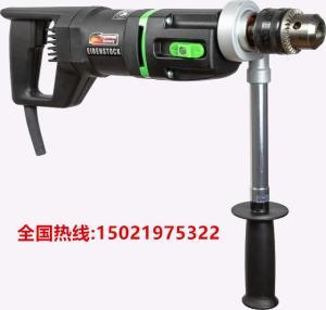轻便易携带的钻孔机EHB16 / 2.4 S R/L