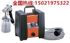 汽车公司推荐的台湾AGP汽车喷漆机T328