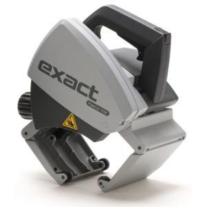 供应轻便易携带的英国依艾特Exact 170E切管机
