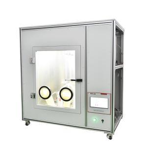 口罩BFE检测仪/口罩细菌过滤效率测试仪