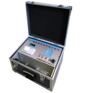 M-2061P 便携式恶臭监测仪