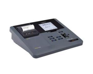 WTW inoLab Cond7110/7310 電導率儀