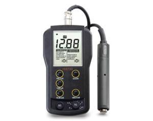 哈納 HI8733 電導率EC測定儀