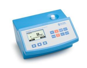 哈纳 HI83224 需氧量COD多参数测定仪