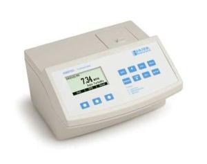 哈纳 HI88703 多量程浊度测定仪