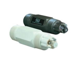 美國哈希GLI pH/ORP水質分析儀