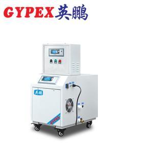 英鹏 温州分体式加湿器YPSF-03G