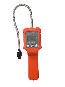 KSD-01可燃氣體測漏儀