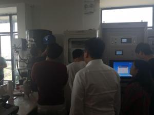 環保CEMS煙氣在線監測分析儀