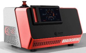 華爾升智控氦質譜檢漏儀HESZKA800 氦質譜檢漏儀廠家