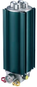 售STAUFF滤芯RP300E05B