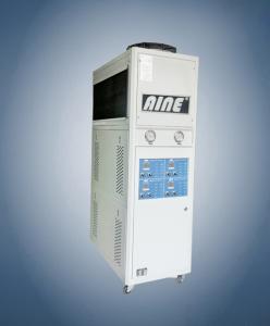 实验室用高精密冷水机