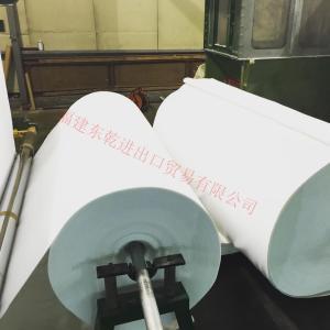 生产口罩专用民用级 医用级熔喷布  25克+