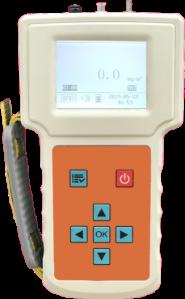 NT01加臭剂检测仪