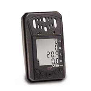 英思科带MA煤安证便携式四合一气体检测仪CZM40