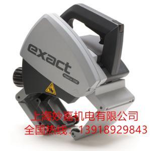 供应不锈钢专用切管机,170E无极调速切割机