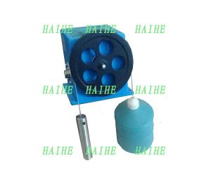 HSW浮子式水位傳感器