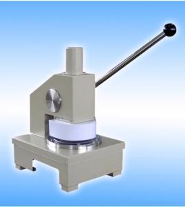 供应FQ-DLD100型定量测定标准试样取样器