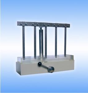 供應J-XSL200型紙張吸水率測定儀