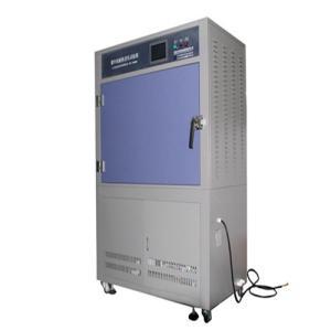 AP-UV3-2紫外老化试验箱试验箱标准配置