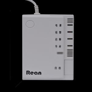 家用CO气体检测仪