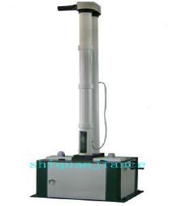 PVC给排水管材检测设备PVC落锤冲击试验机