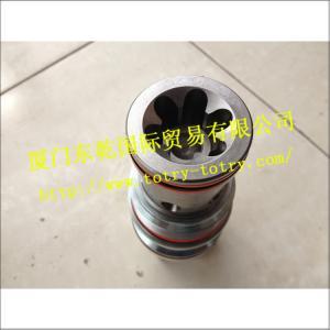 銷售美國SUN平衡閥CKIB-XCN