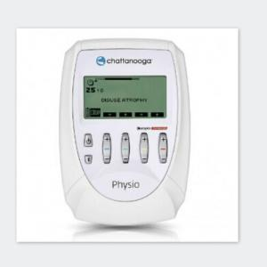 Chattanooga Physio 便携式肌肉电刺激仪