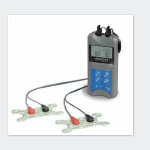 VitalStim 5900便攜式吞咽障礙治療儀