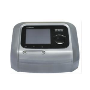 日本伊藤 DIA-TKR800高能射頻治療儀
