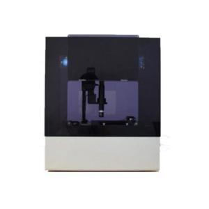 上海仁機ergodi固體徑跡蝕刻測量系統RJ46